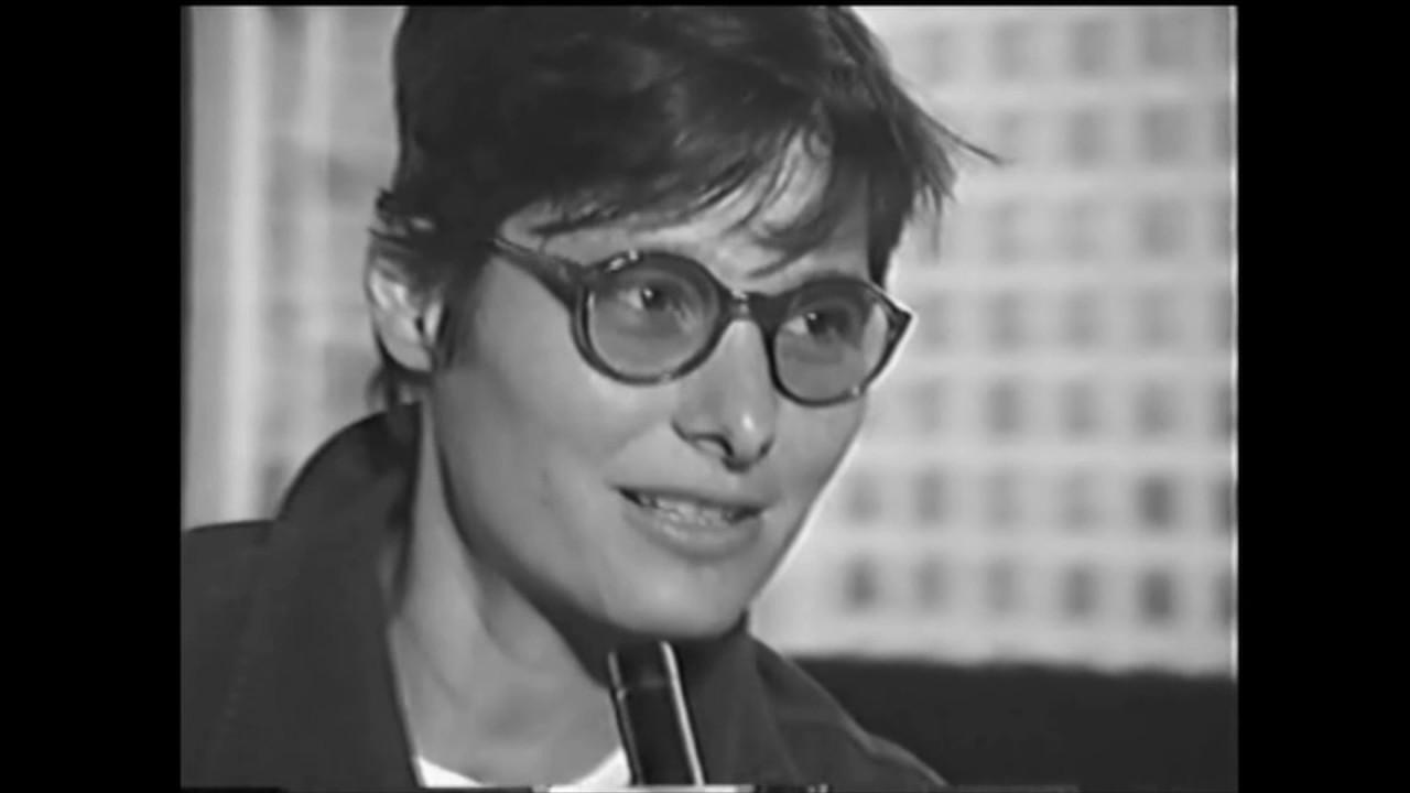 Entrevista Renata Falzoni - Programa Paulista 900 (1988)