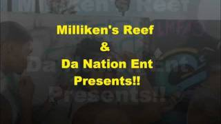 Milliken's Reef & Da Nation Ent Presents Im sexy and I know it SPRING BREAK COMMERCIAL! 2012