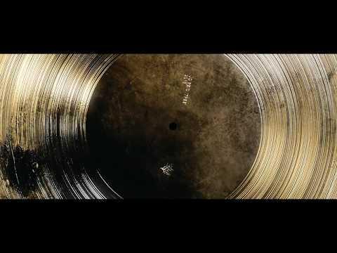 JD. Reid - Just Know (ft. Henry Wu & Venna)