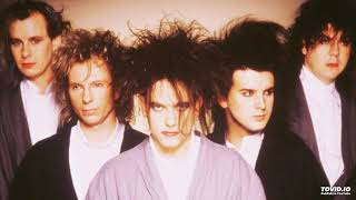 The Cure - Pictures of You (Extended  12'' Mix)