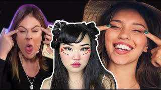 Is The Fox Eye Trend problematic?