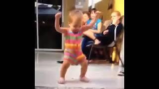 Dancing baby Vine Compilation