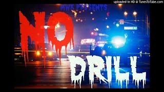 Most Want3d Kingz-No Drill