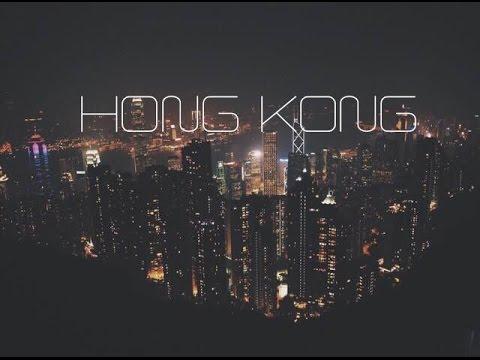 HONG KONG | VIBRANT VENTURE