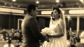 Vasquez Wedding 12-13-14