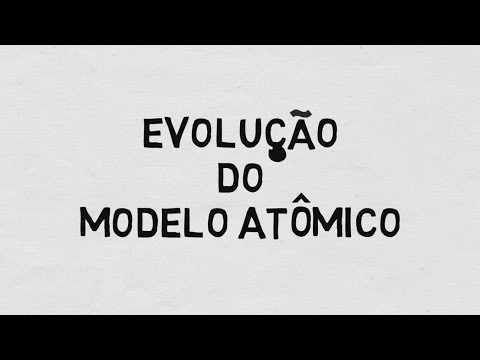 evolução-do-modelo-atômico