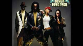 Black Eyed Peas Boom Bom Pow With Download Link + Lyrics