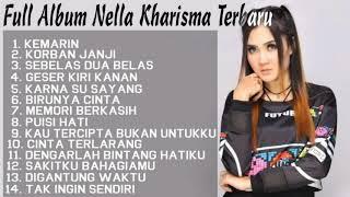 Full Album Nella Kharisma Terbaru dan Terenak 2019