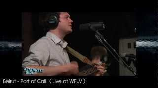 Top 10 Best Indie Folk Songs - Playlist ( April 2012 )
