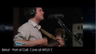 Top 10 Best Indie Folk Songs - Playlist ( April 2012 )