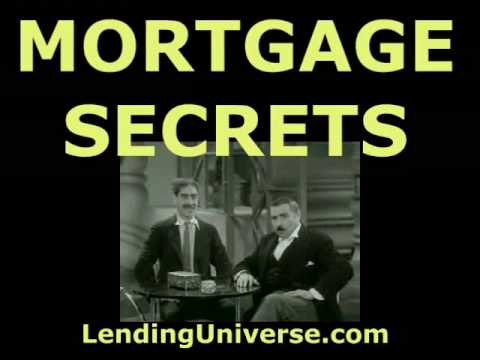Mortgage Loans In HARTFORD, CONNECTICUT