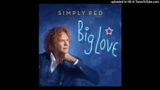 Each Day 432hz Simply Red (studio-tracks)