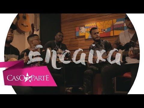 Encaixa - MC Kevinho e Léo Santana (COVER) -  GRUPO CASO A PARTE