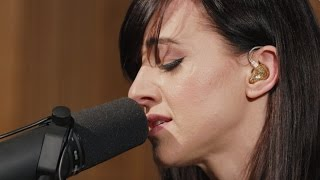 GUNS N' ROSES - PATIENCE (COVER BY LENA HALL)