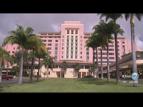 Tripler Army Medical Center faces $25M malpractice payout
