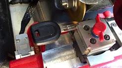 York Pa locksmithing done at Jake Bahn's locksmith Red Lion Pa.  www.jakeslocksmith.com 717)434-7467