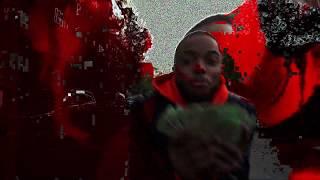 """BILLZ RAW """"POP OUT"""" (OFFICIAL VIDEO)"""