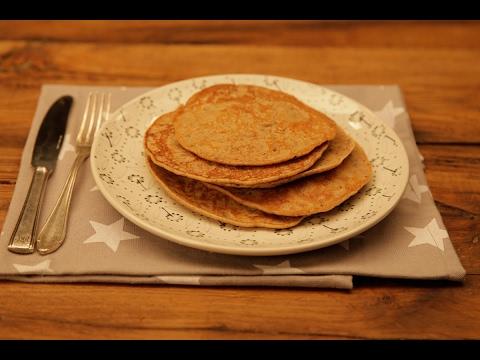 low carb pfannkuchen beliebte rezepte von urlaub kuchen foto blog. Black Bedroom Furniture Sets. Home Design Ideas