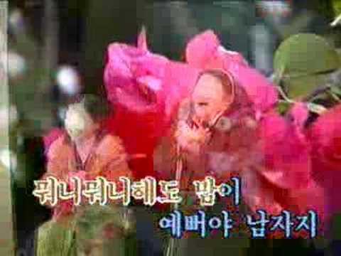Crazy Korean Karaoke