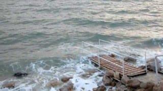 Отель Moevenpick Resort & Spa Dead Sea 5*, ИЗРАИЛЬ, Мертвое Море (бронь, туры, видео, отзывы)(Купить тур или забронировать проживание в отеле Moevenpick Resort & Spa Dead Sea 5* можете по ссылке http://vseonline.org/hotel/izrail/mertvoe..., 2015-12-27T10:47:14.000Z)