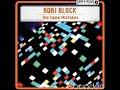 Download Adri Block - The Same Mistakes (Original Mix)