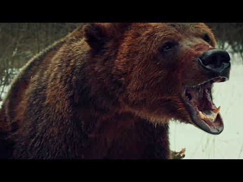 "SLAUGHTER TO PREVAIL - Pre-Order ""Kostolom"" (Baba Yaga Video Teaser)"