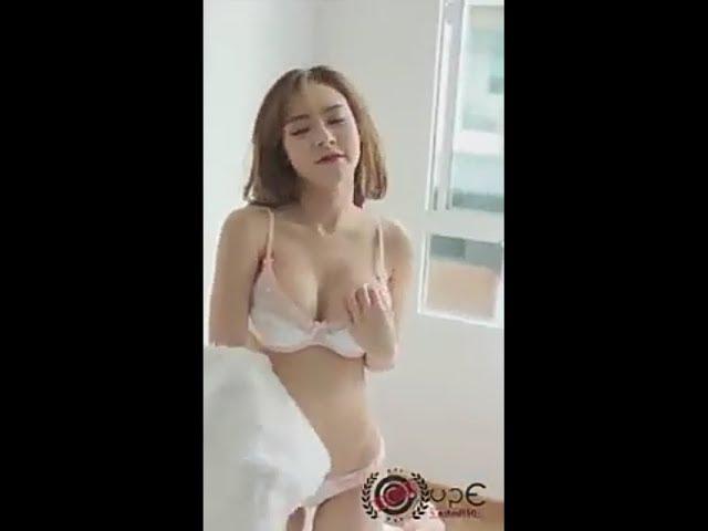 ??????2018.@kanokporn chulasawok.(????????).????????????????????.