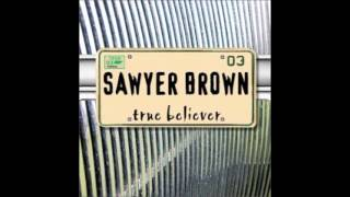 Watch Sawyer Brown I Got A Plan video