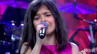 Mirna Hanna / Maakoul El Gharam (Live Performance) - معقول الغرام / ميرنا حنا