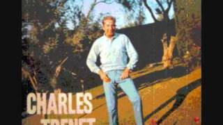 Charles Trénet - Que Reste-t-il de nos amours