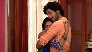 Ranvi finds different ways to meet Gunjan!