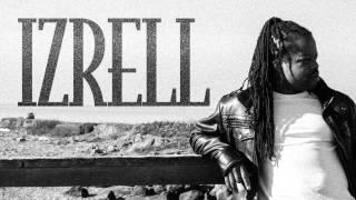 Izrell -barwork