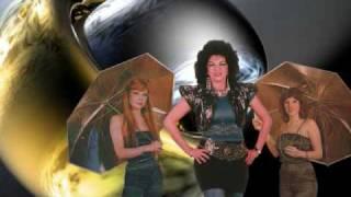 Trio Expres - Cheia Dragostei