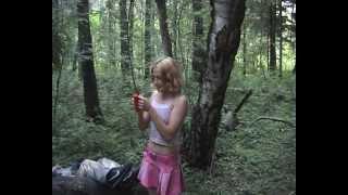 """Фильм """"Красная шапочка""""-1 (2006)"""