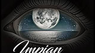 Powerslaves - Impian ( Re - Recorded ) ( Audio )