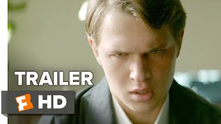 Video Jonathan Trailer #1 (2018) | Movieclips Trailers download MP3, 3GP, MP4, WEBM, AVI, FLV Oktober 2018