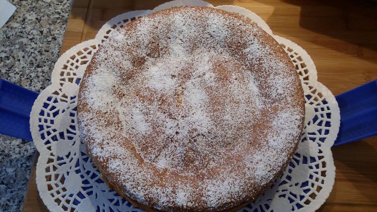 Thermomix Tm 31 Sylvias Zauberkuchen Dreh Dich Um Kase Kuchen