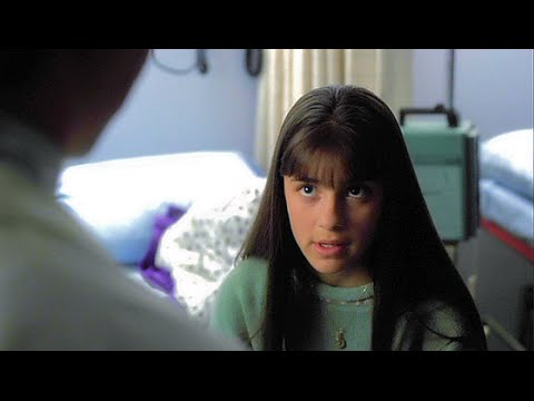 Shiri Appleby - Ms. Murphy - ER S1E1 24 Hours 19 Sep. 1994
