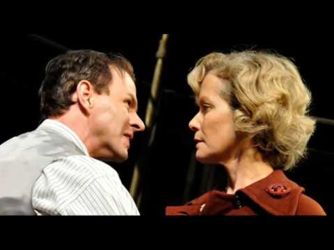The Country Girl with Martin Shaw and Jenny Seagrove