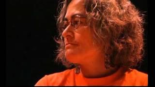 Richard Nunns and Hirini Melbourne on recording Te Hekenga-a-rangi Resimi