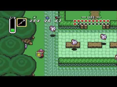 Zelda em Realidade Virtual