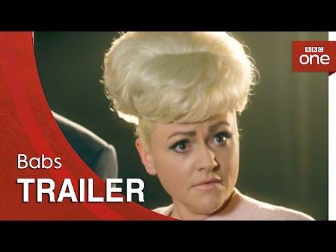 Babs: Trailer - BBC One