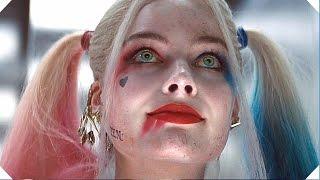 Harley Quinn & Joker | Don't Let Me Down