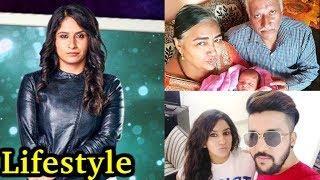 Surbhi Rana Biography  | Bigg Boss 12। | Must Watch | Lifestyle