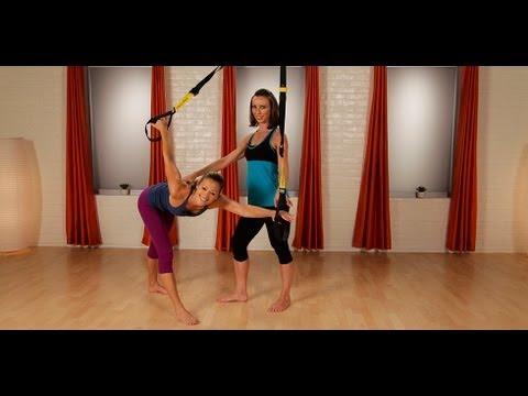FitnessGlo: Online Fitness Program Review