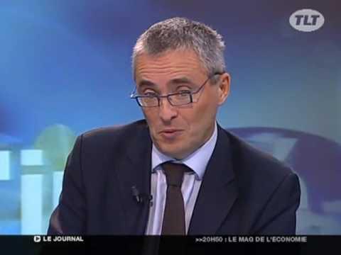 Gros plan sur la Toulouse School of Economics