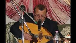 Boubkeur Hattali    اغنية الشعبي الجزائري روعة