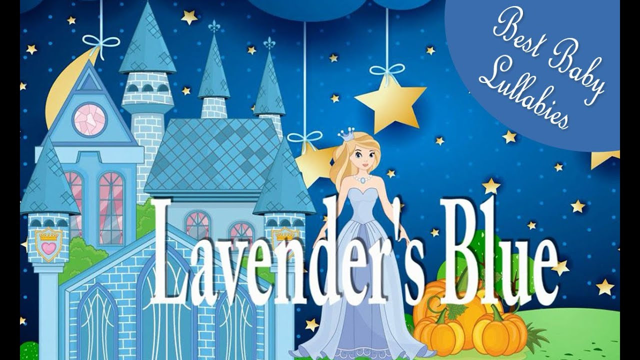 lavenders blue dilly dilly cinderella free mp3 download