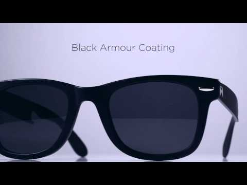 83ee9c6afd William Painter Titanium Sunglasses. Besides allowing you to open bottles  with ease