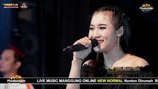 Download YENI INKA   DI TINGGAL PAS SAYANG SAYANGE (Official music video)OM.ADELLA  DHEHAN AUDIO MP pro